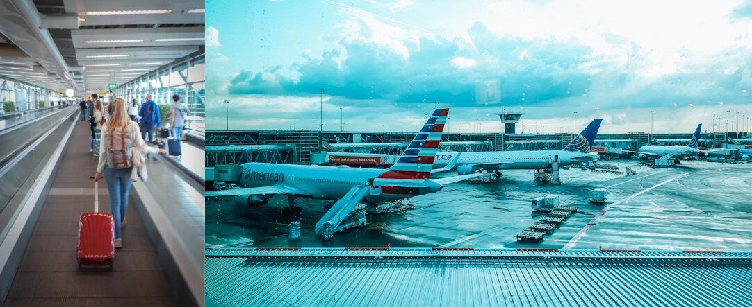 Vliegveldcollage.jpg