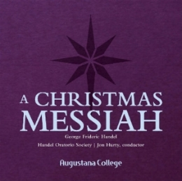 Click photo to purchase from Augustana College