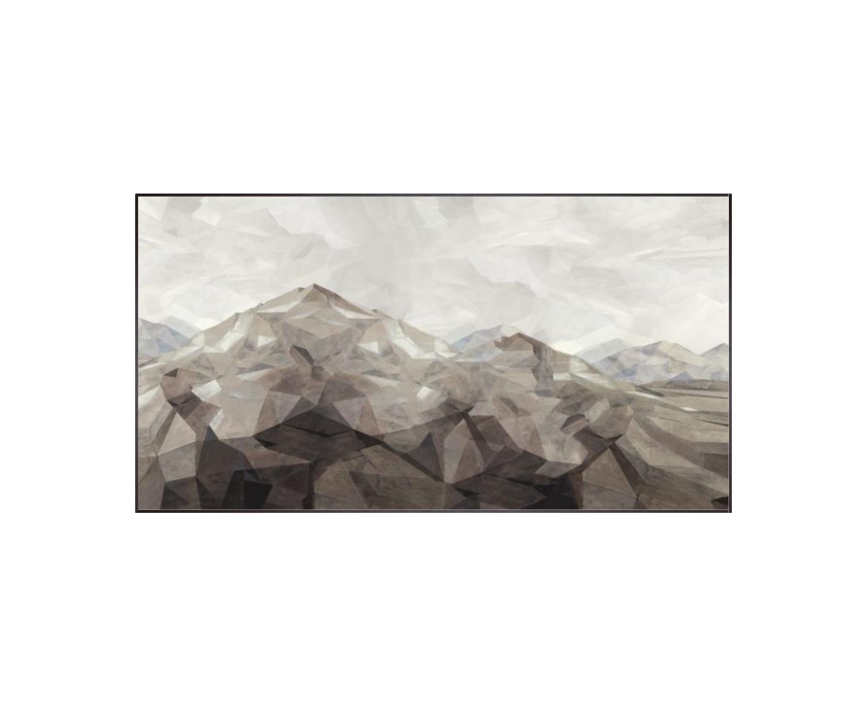 Landscape Art | #7364