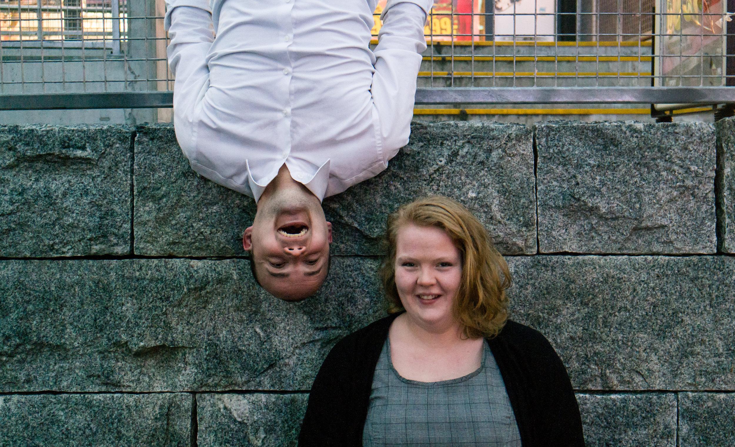 Skrål og Skrammel Fotograf Kato Andersen.jpg