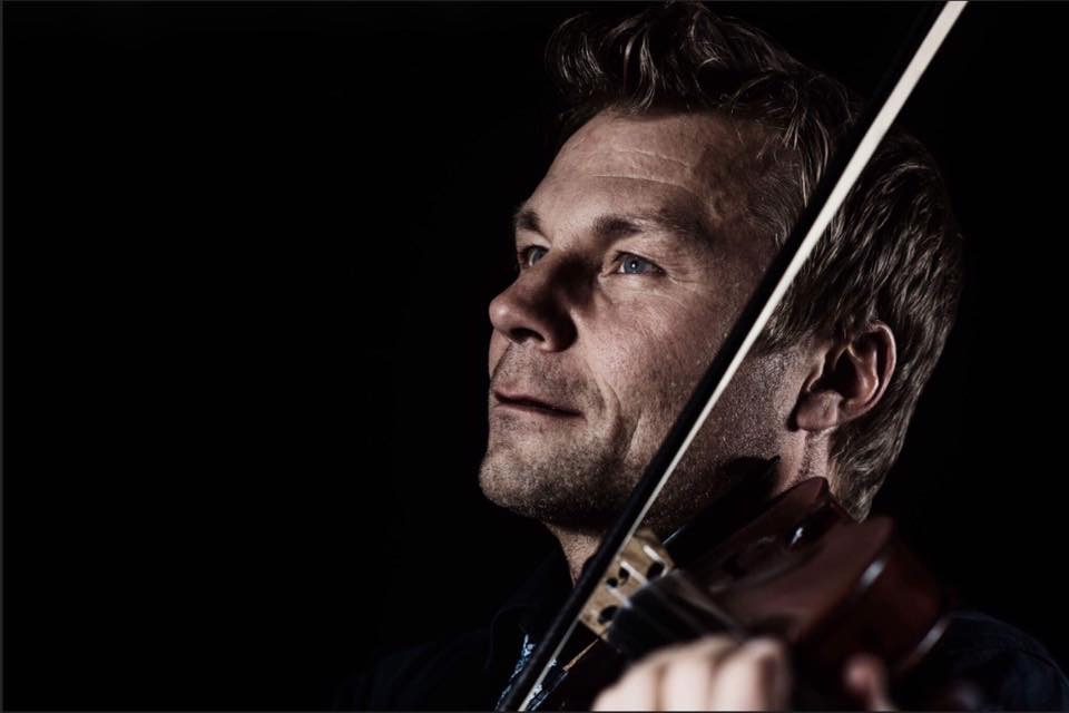 Daniel Wikslund.JPG