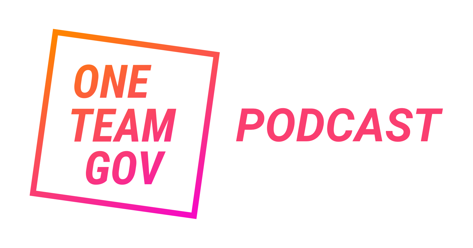logo-podcast (1).png