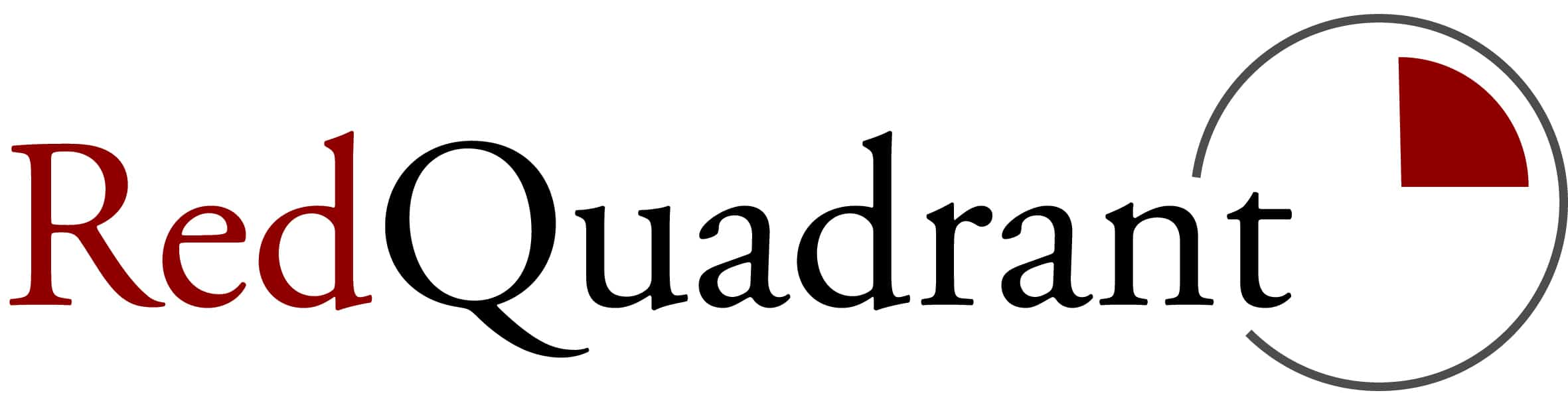 RedQuadrant.jpeg