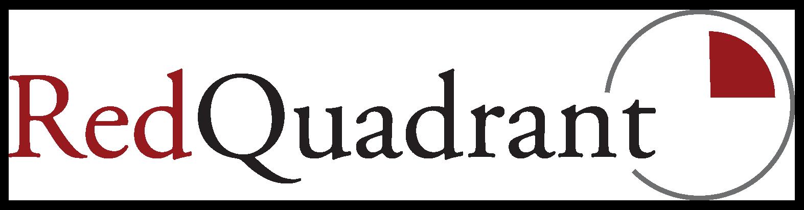 http://www.redquadrant.com/