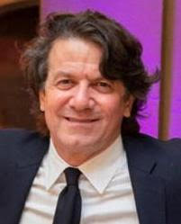 henry ferris, editor, book