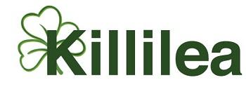 Killilea-logo resized.jpg