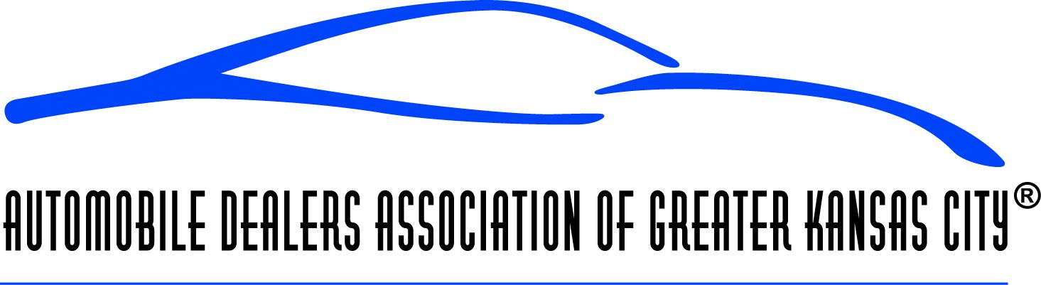 Auto_Dealers_logo hi res.jpeg