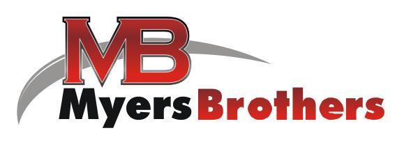 logo-MB.jpeg
