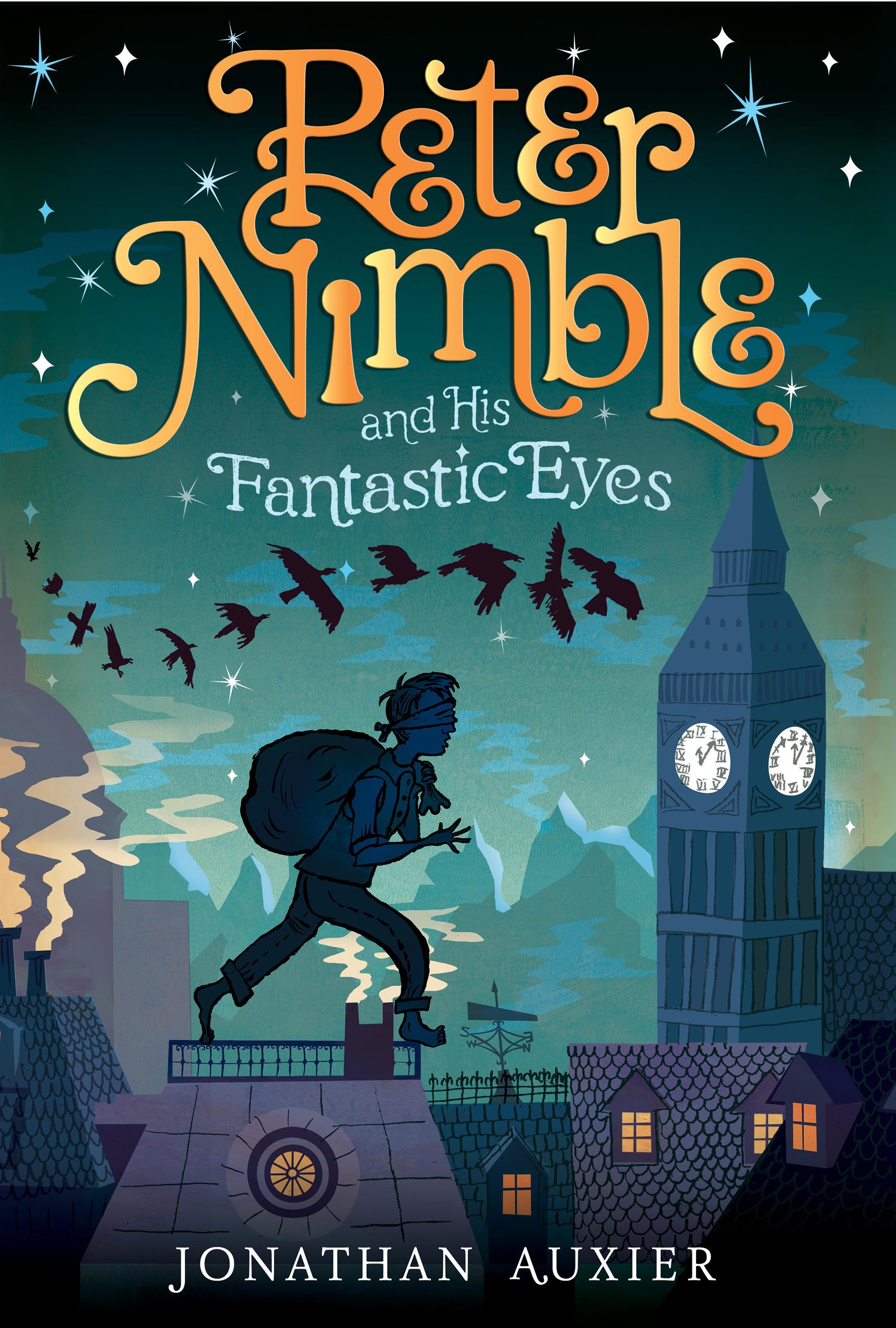 PeterNimble Cover.jpg