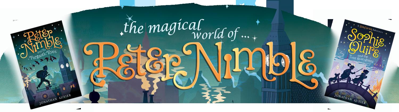 peter_Nimble_website banner3.png
