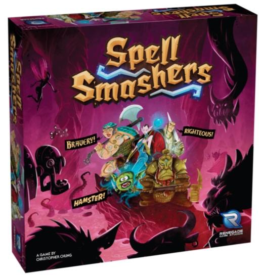 spellsmashersbox.jpg