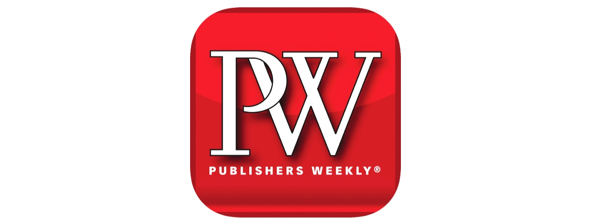 Click here to Read about the program in  Publisher's Weekly !
