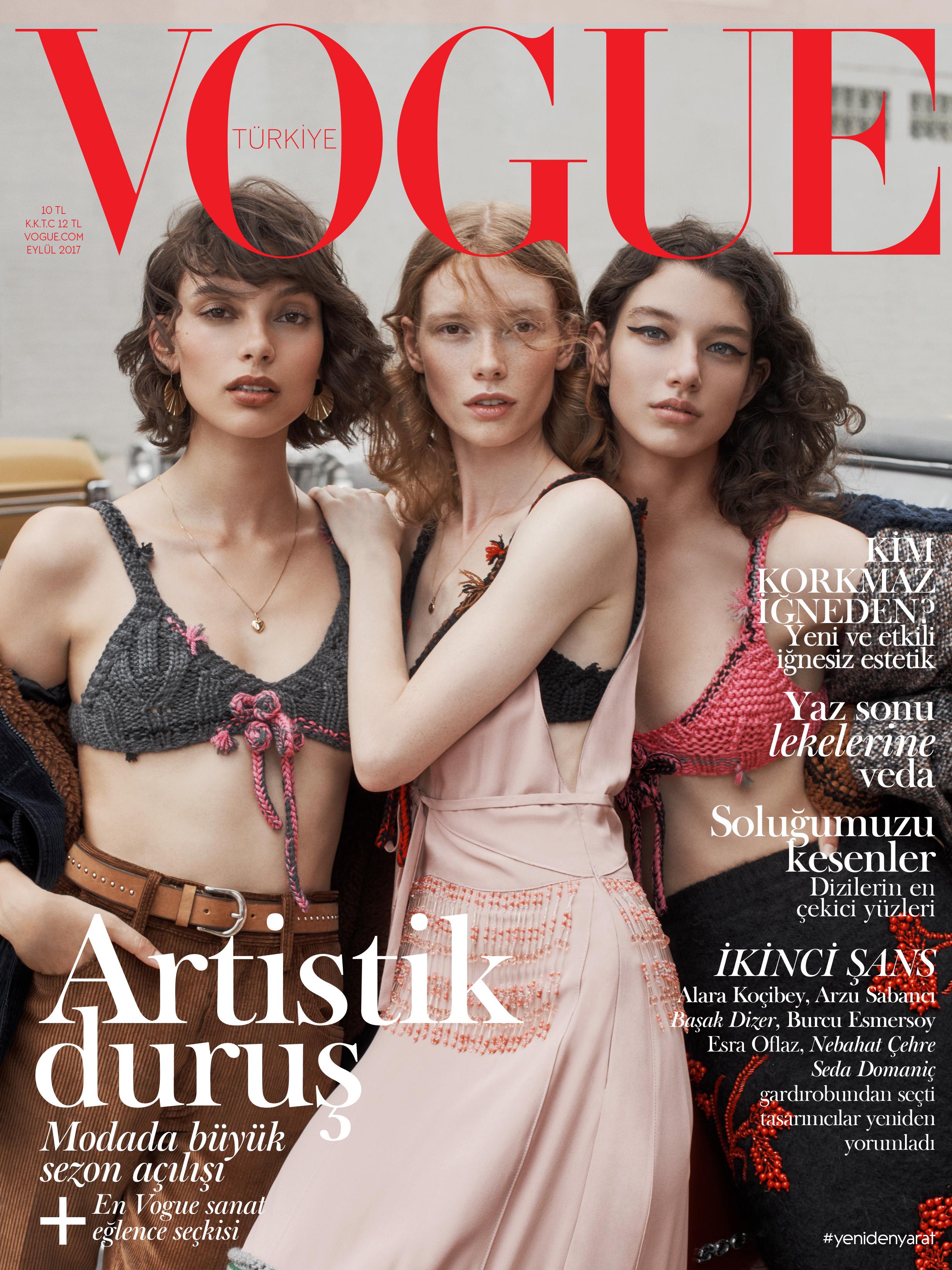 91_VogueEylulKapak_COVER_ADDITIONAL_v2.jpg