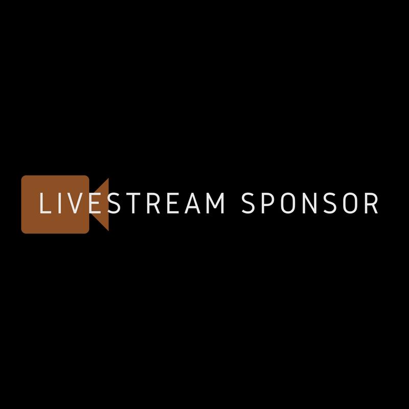 Livestream sponsor.png