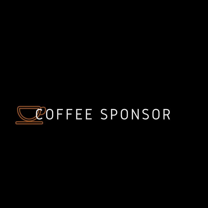 Coffee sponsor.png