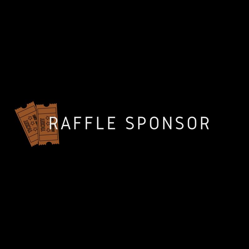 Raffle sponsor.png