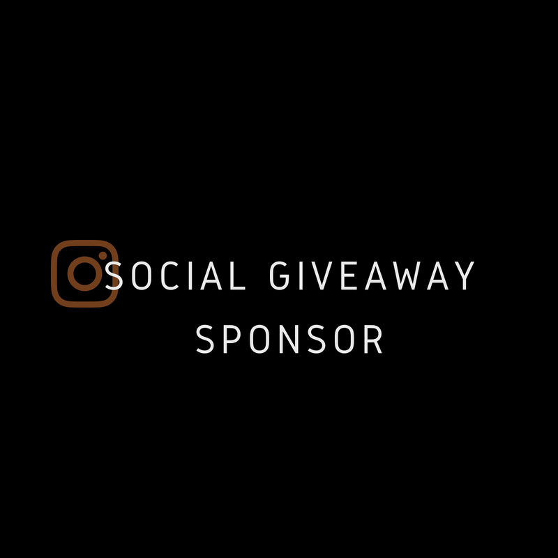 Social Giveway sponsor.png