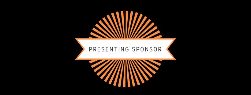 Presenting sponsor 2.png