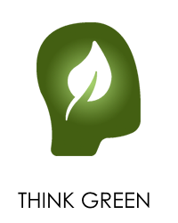 green-thinking.png