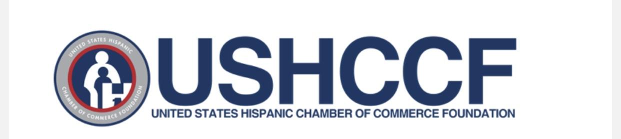 ushccf logo.jpg