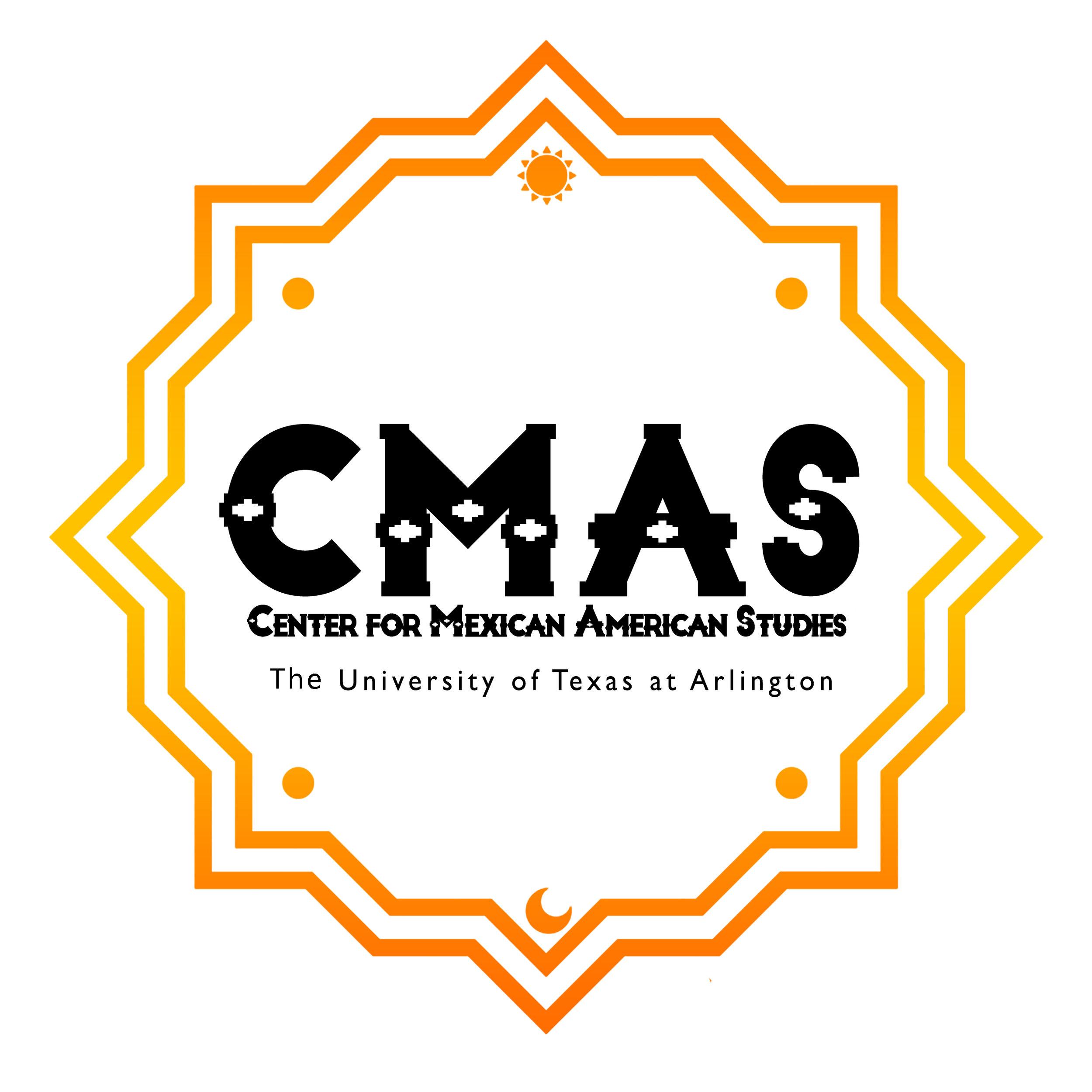 CMAS Logo Fixed (The).jpg