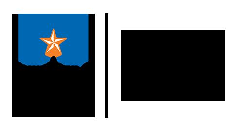 UTA HMI.png