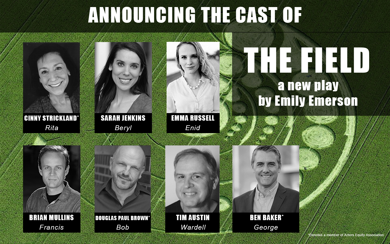 Cast AnnouncementUSETHISONE.jpg