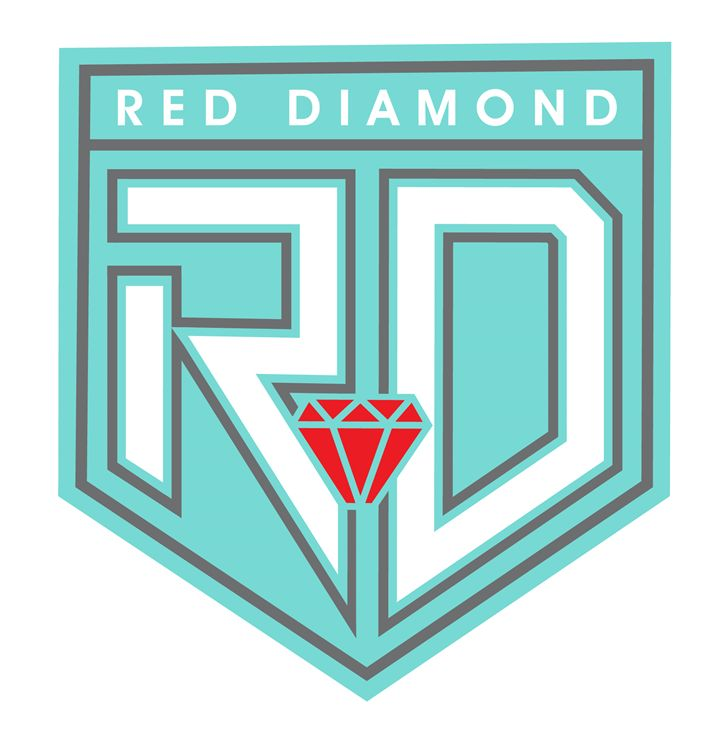 RED DIAMOND - Red Diamond is a resistance-based workout with the key premise being overload. The result is a tough, uncompromising workout, which will have your muscles totally fatigued.