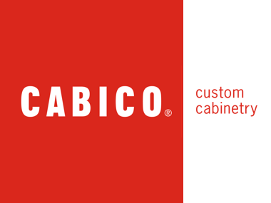 cabico-logo.png