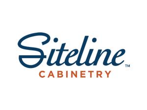 siteline.png