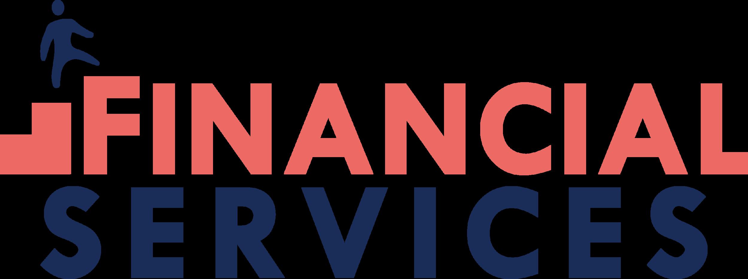 finacial_services.png