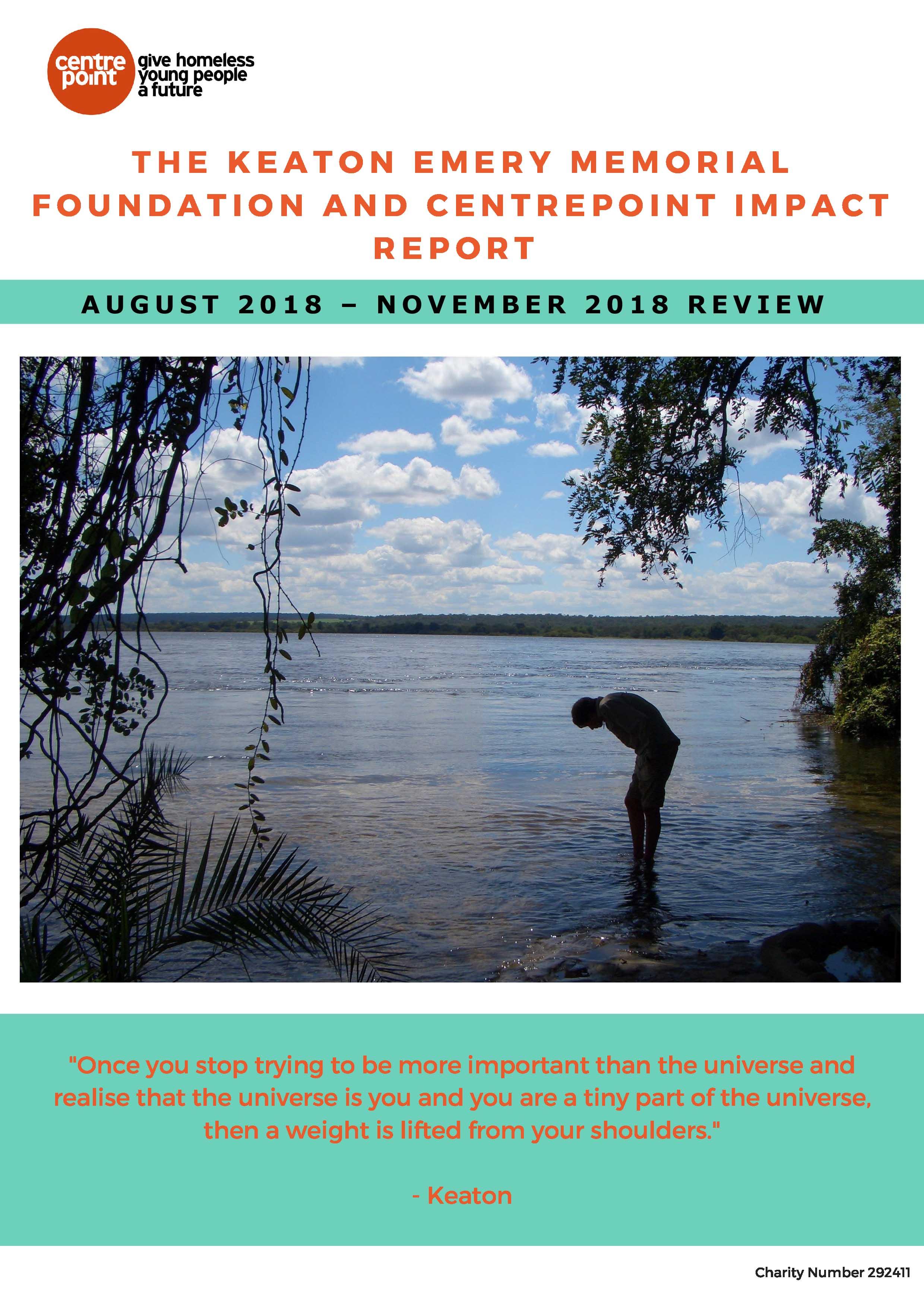 Pg1 - Keaton Emery Memorial Foundation Report (Aug-Sept 2018).jpg