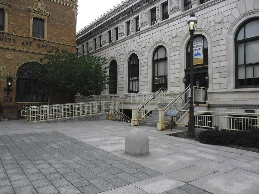 Springfield Central Library_Side view.jpg