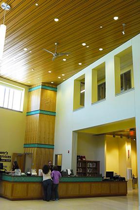west_springfield_public-library_SAM_348_4x6_72.jpg
