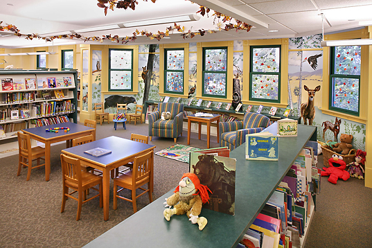LillyLibrary_ChildrenRoom.jpg