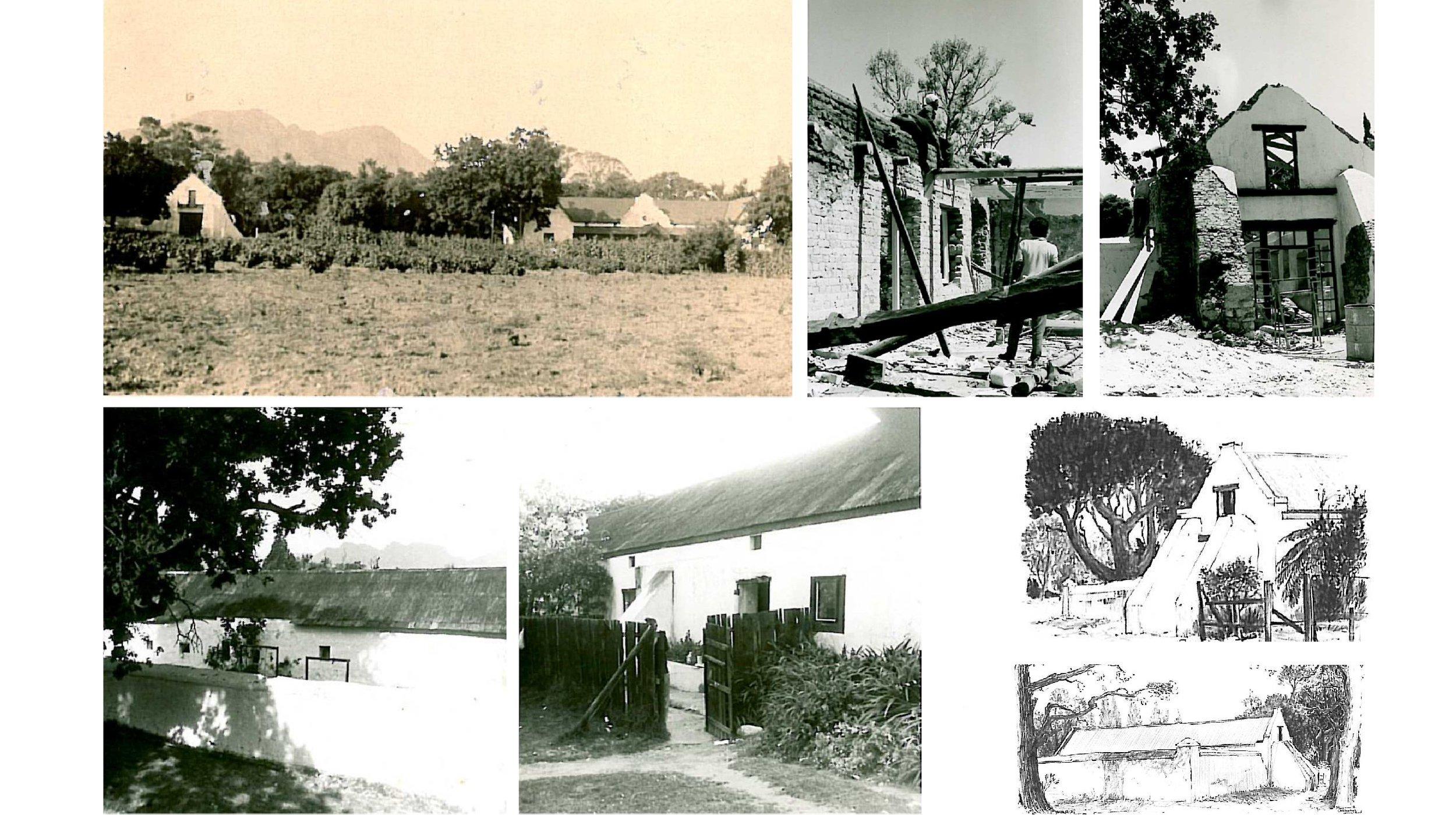 001 historic photos combo2.jpg