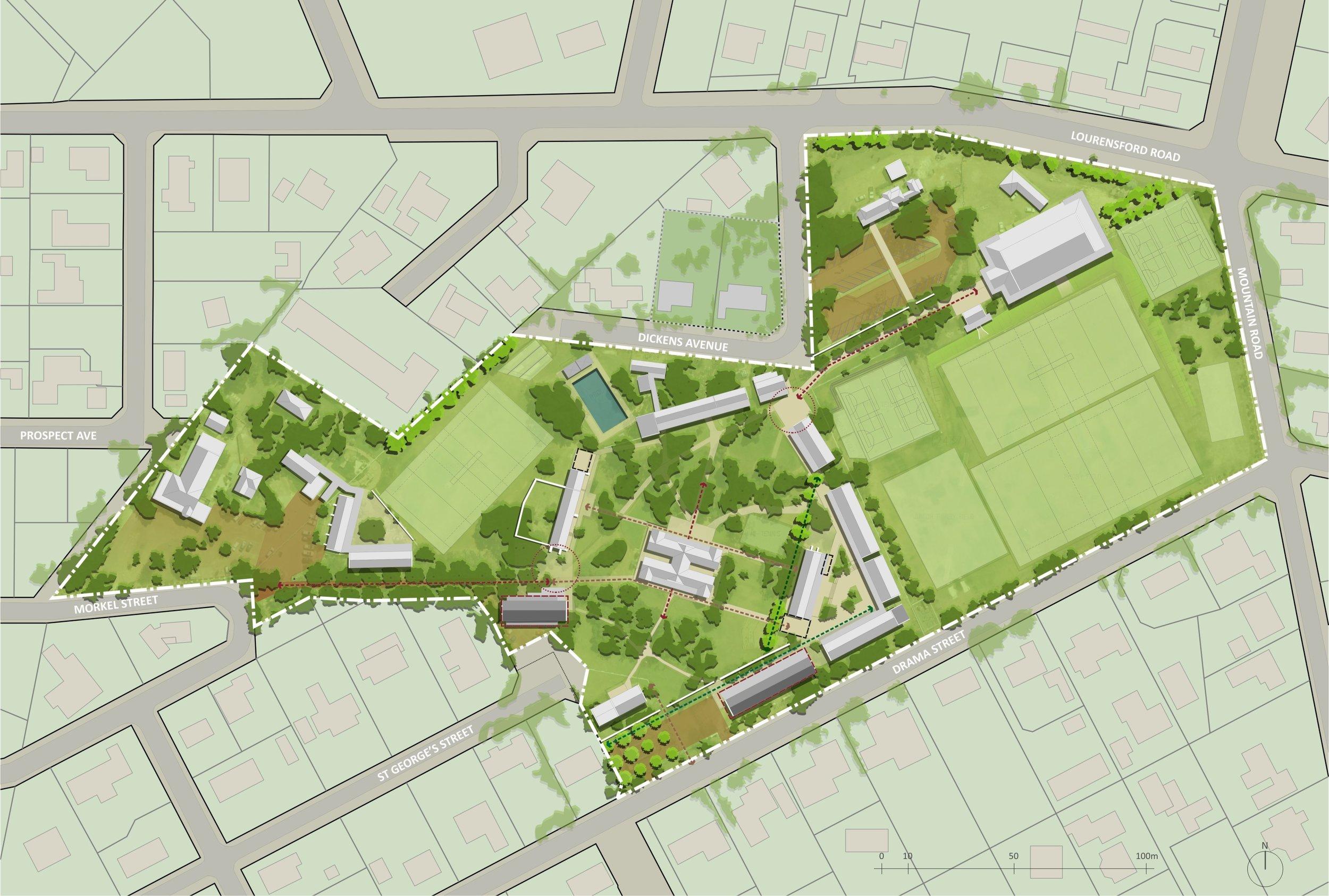 Urban Design Masterplan.jpg