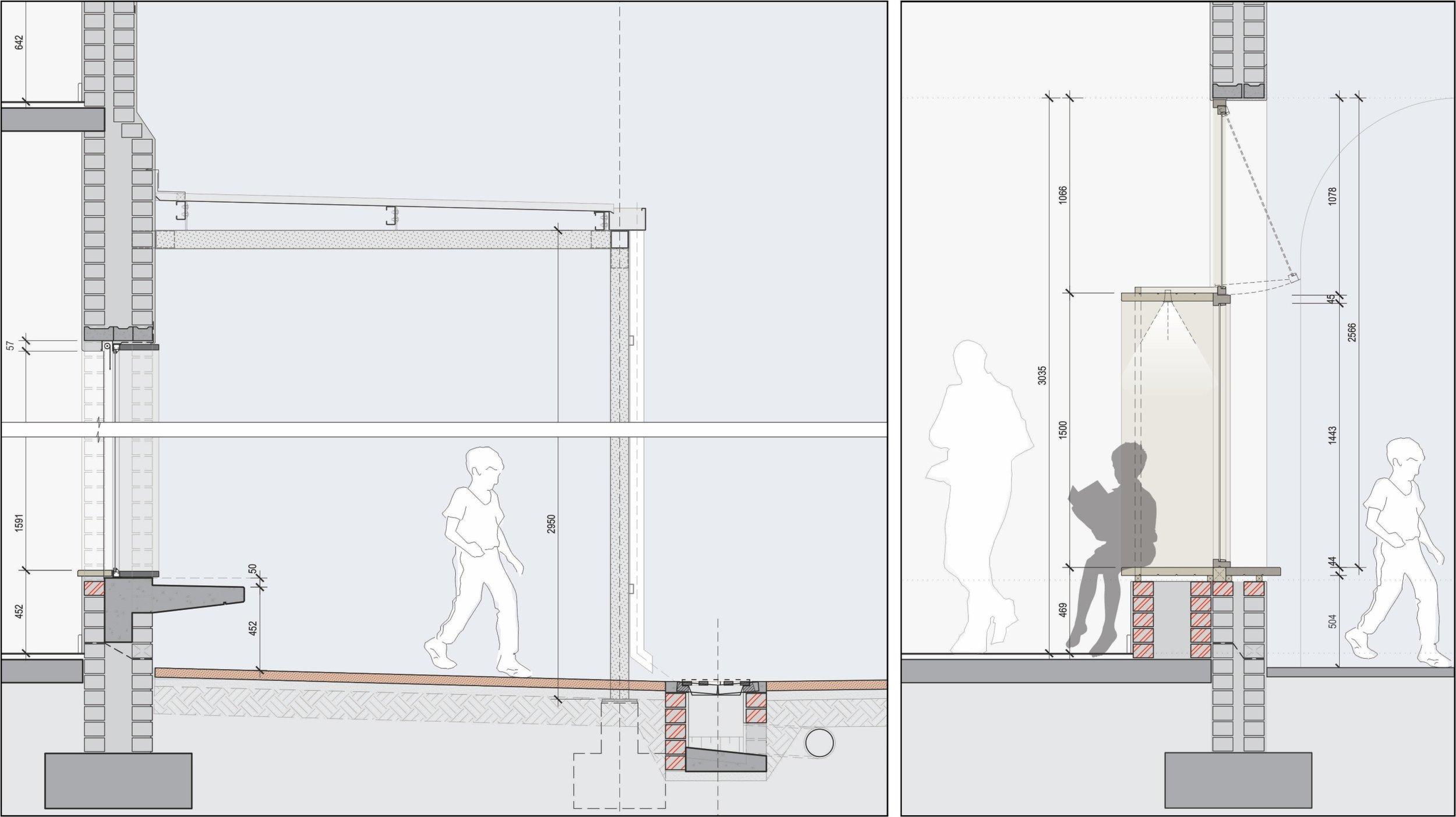 urban concepts B RESOURCE CENTRE (7).jpg