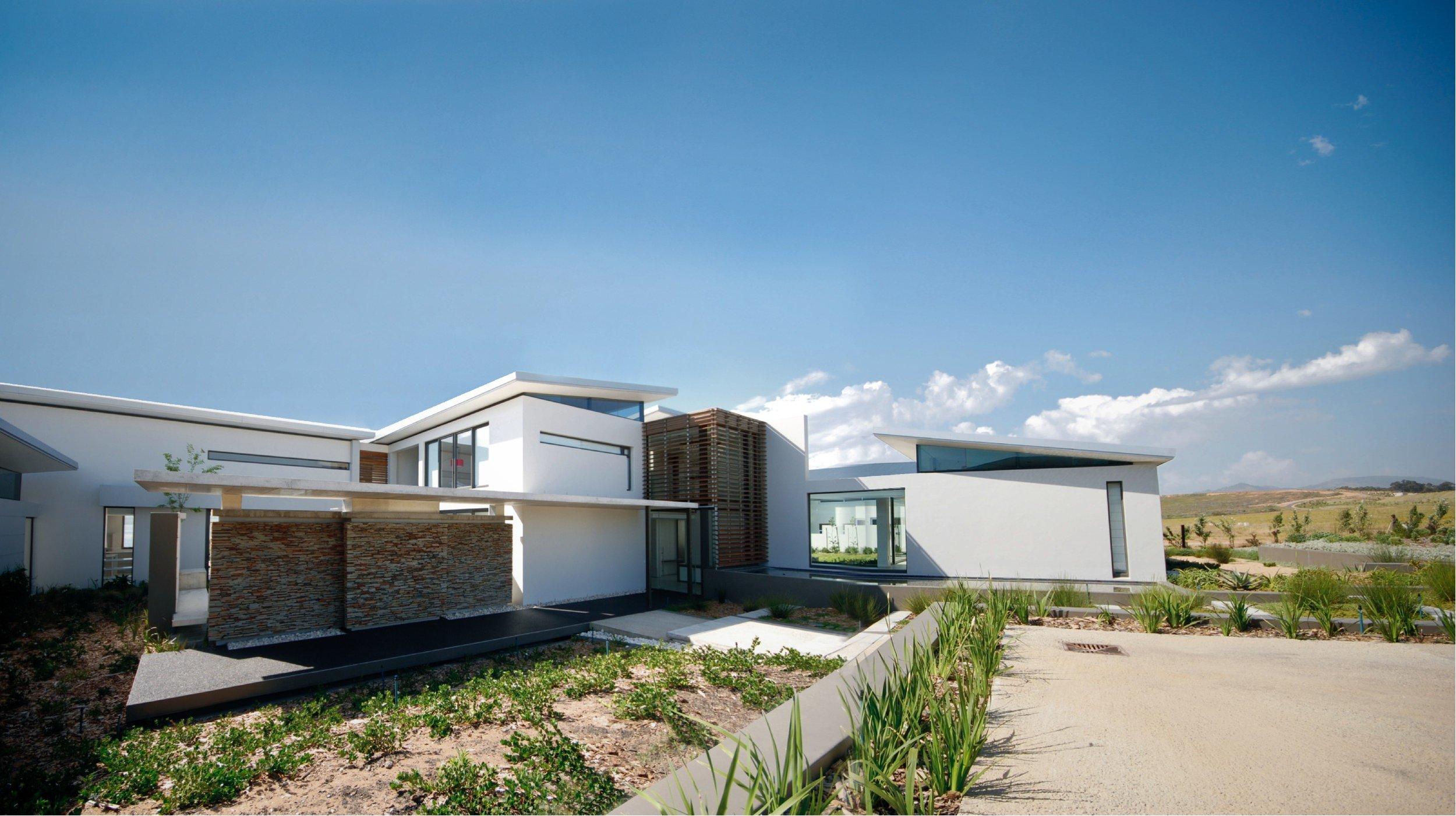 urban concepts COURTYARD HOUSE (1).jpg