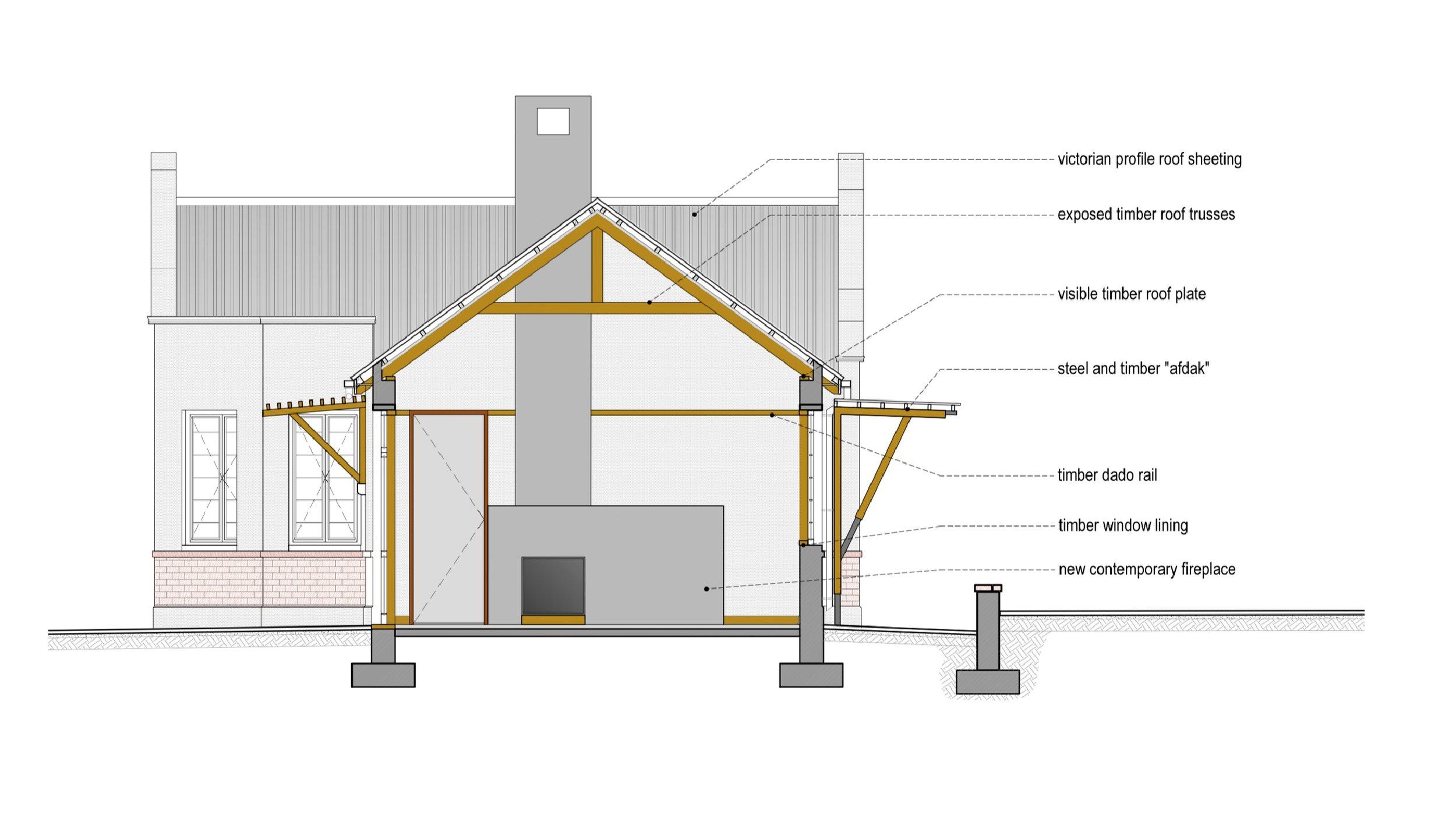 urban concepts VREDENBURG STATION BUILDING (3).jpg