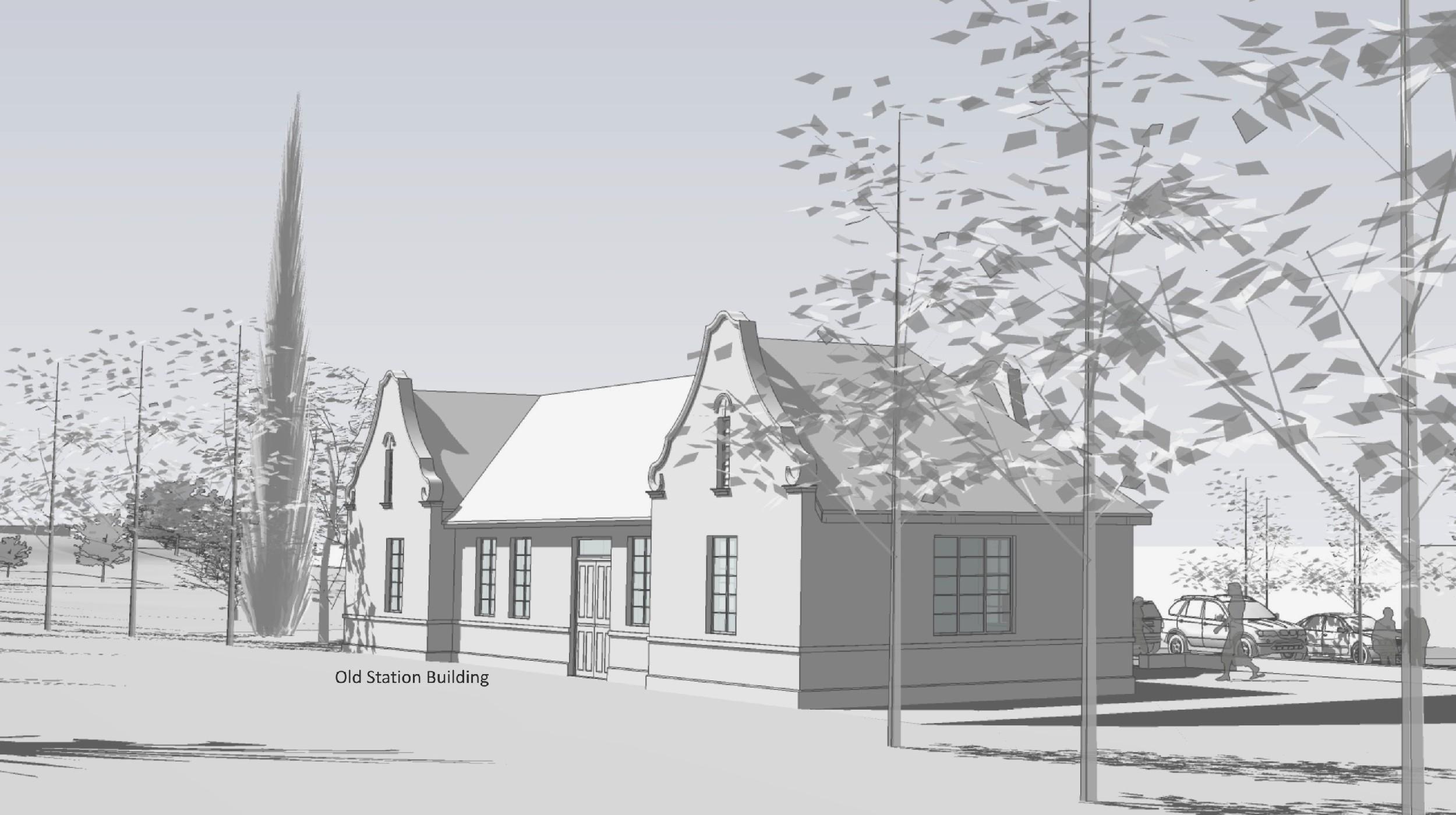 urban concepts VREDENBURG STATION BUILDING (5).jpg