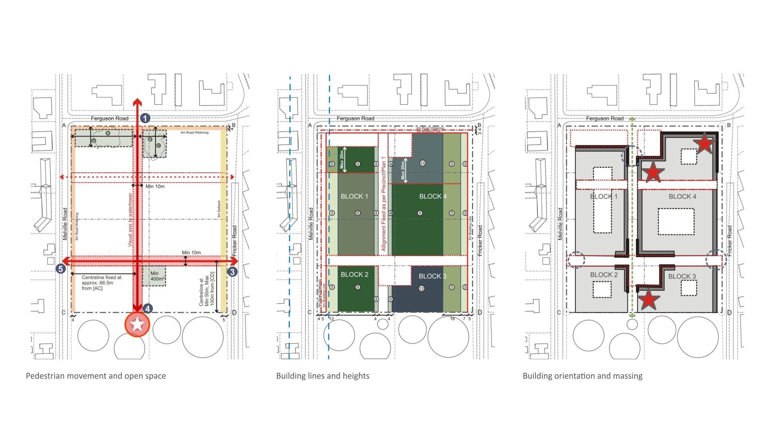 illovo development plans 2b.jpg