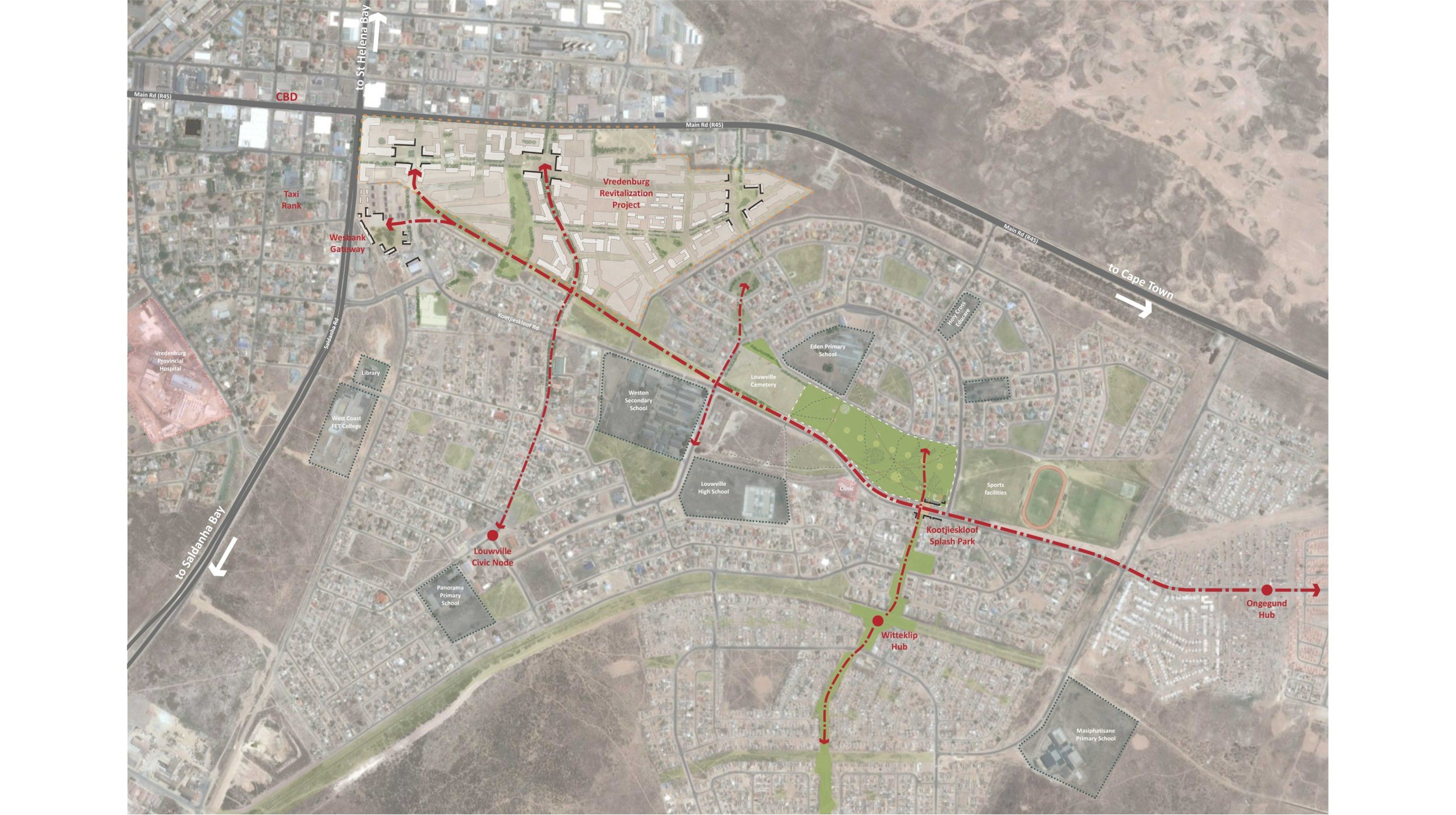urban concepts WESBANK PRECINCT(21).jpg