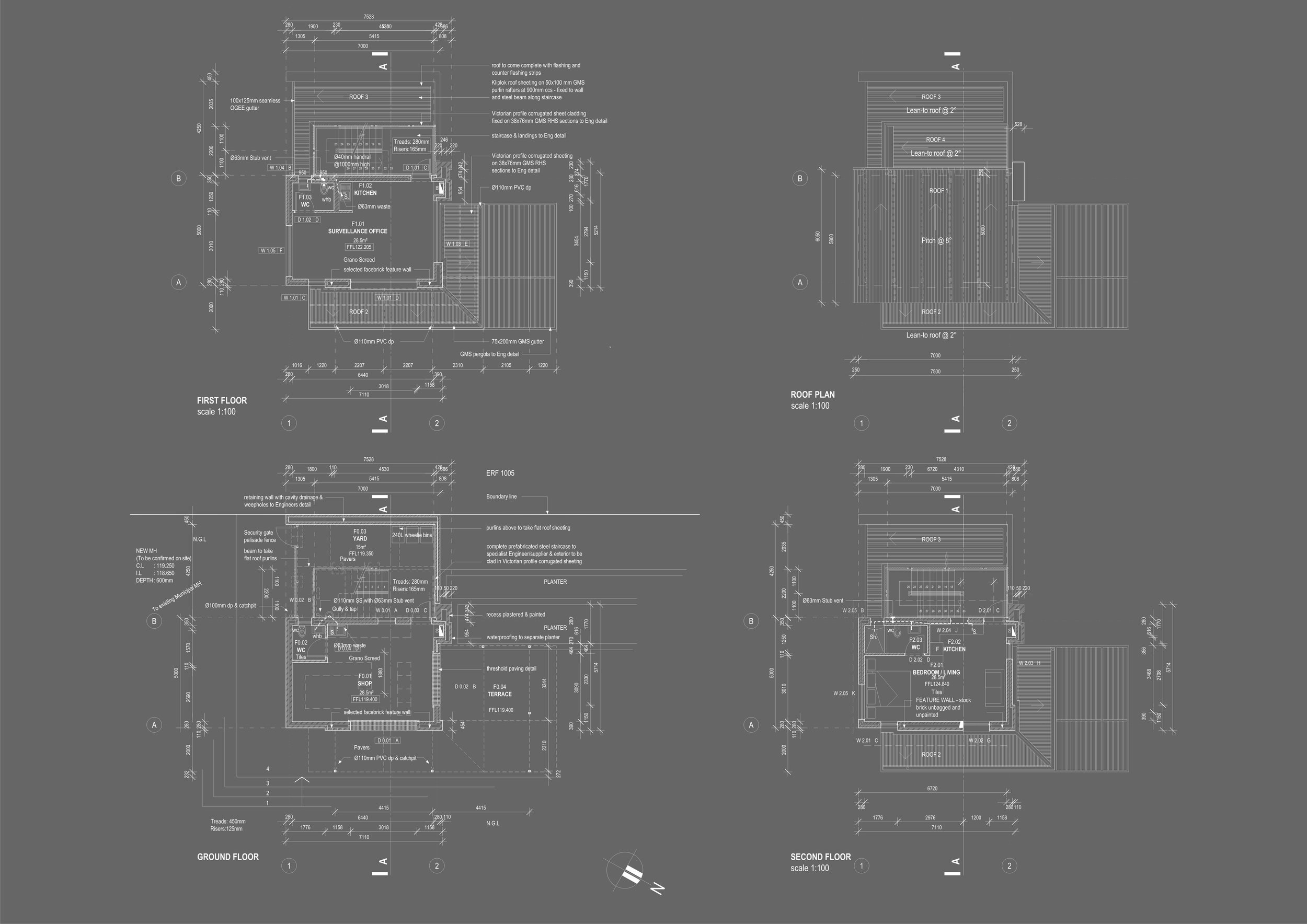 urban concepts WESBANK PRECINCT(13).jpg