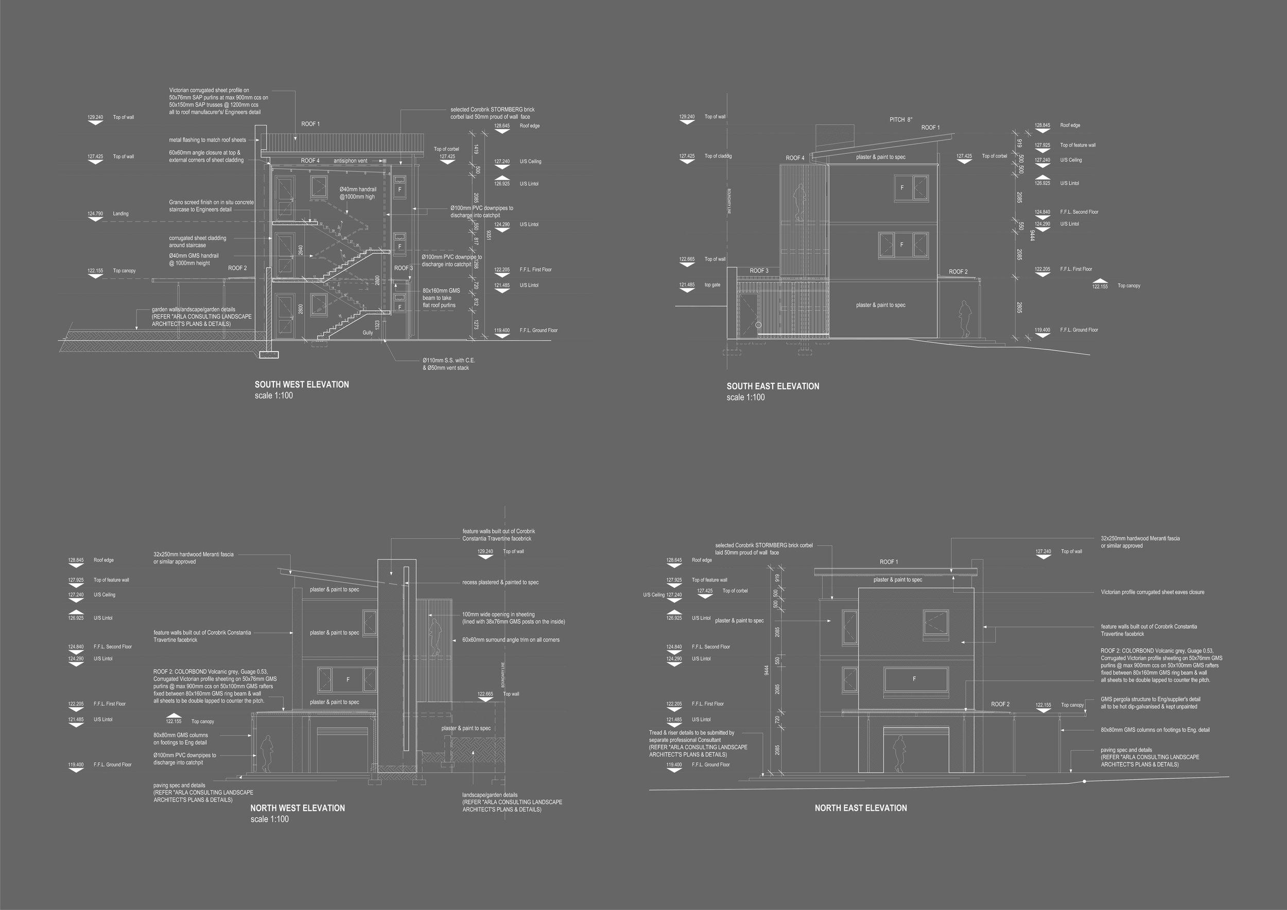 urban concepts WESBANK PRECINCT(12).jpg