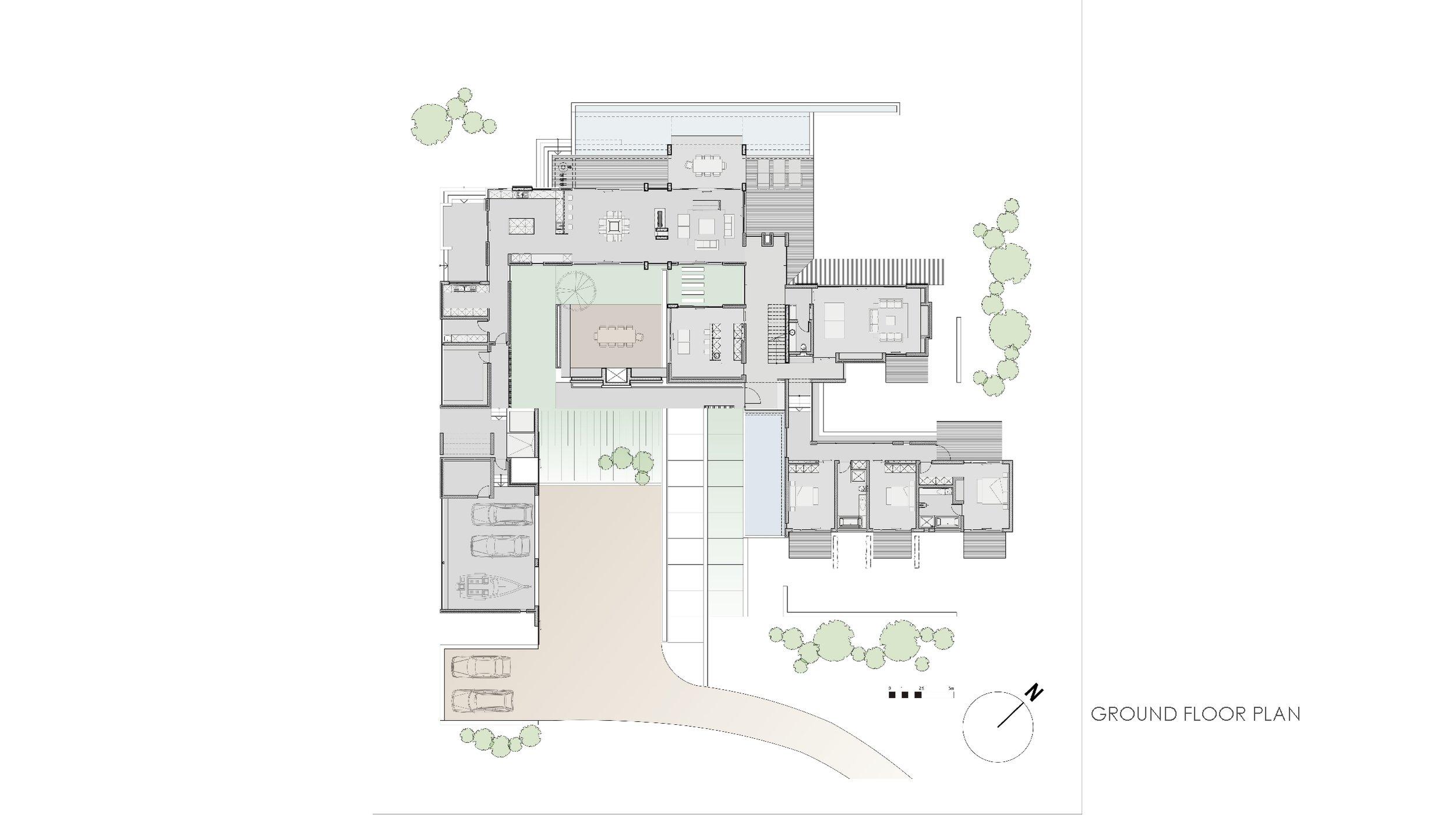 urban concepts COURTYARD HOUSE (6).jpg