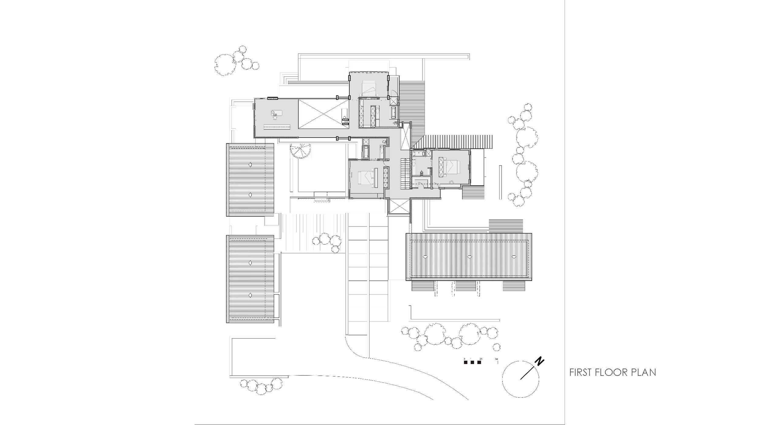 urban concepts COURTYARD HOUSE (7).jpg