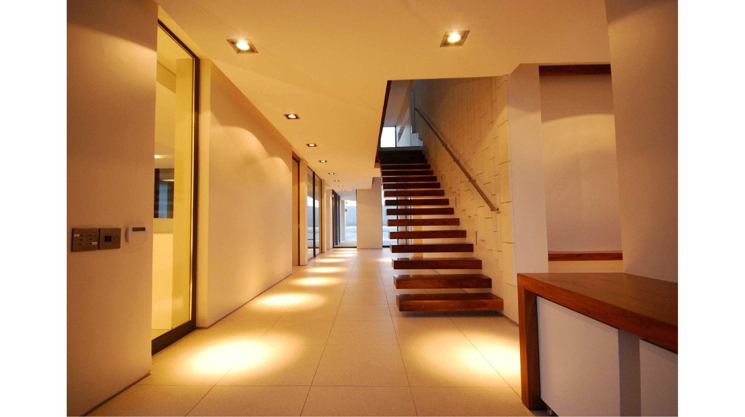 urban concepts COURTYARD HOUSE (5).jpg