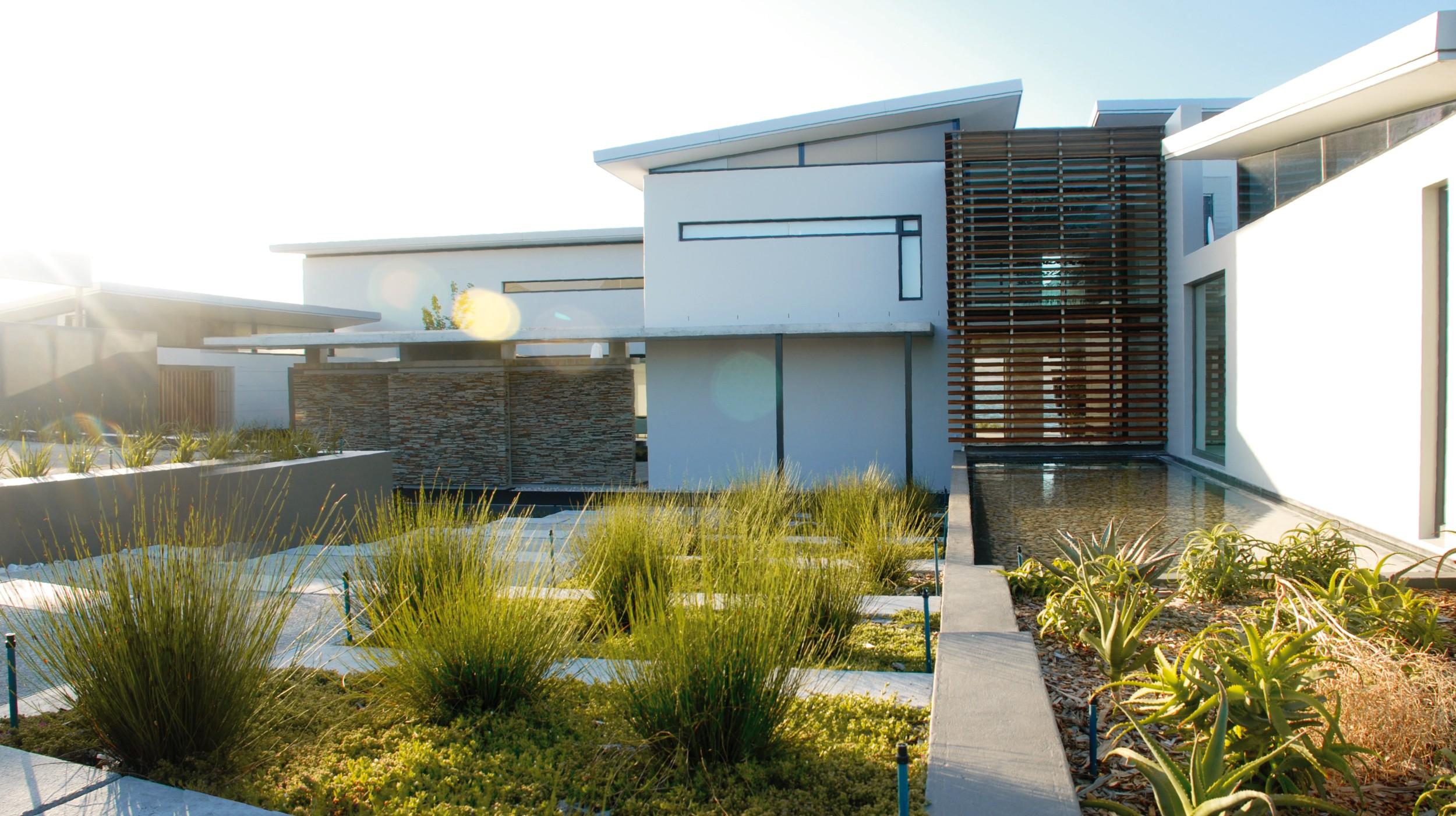 urban concepts COURTYARD HOUSE (2).jpg