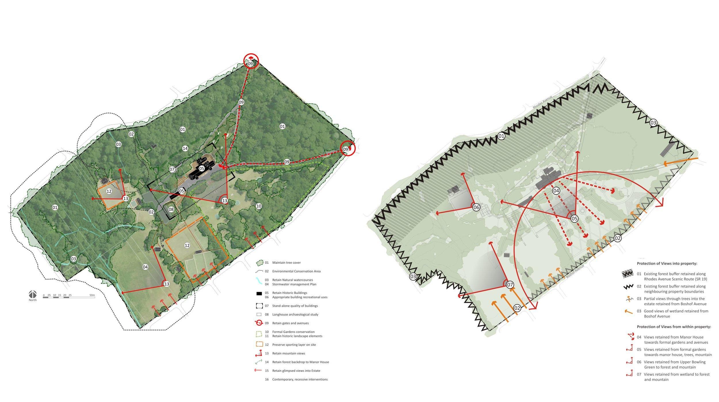 fernwood diagrams 02.jpg